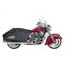 Indian Motorcycle® 치프 트래블 커버