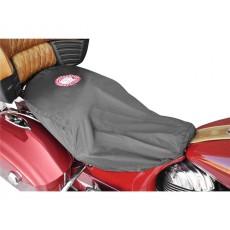 Indian Motorcycle® 시트 커버
