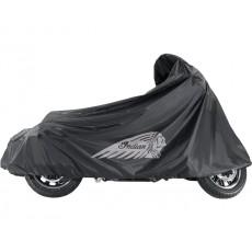 Indian Motorcycle® 치프테인 사계절 커버